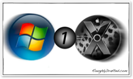 Can Apple Take Microsoft in the Battle for the Desktop?