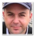 Brett Arends: Jackass Extraordinaire