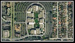 Applemap-1