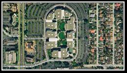 Applemap-2