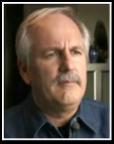 Robert Enderle