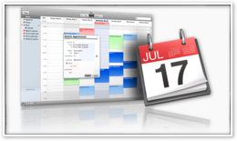 Ical Hero20070611