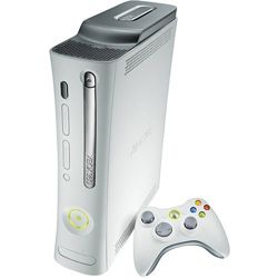 YOUR OPINION... What is better? The Playstation 3, Nintendo Wii or Xbox 360?