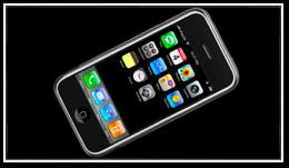 Iphone 1-1-1