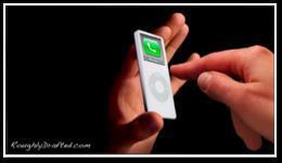 Iphone-2-2