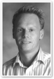 Niels Henrik Rasmussen-Filtered