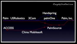 Palm-1