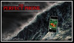Perfectphone-3