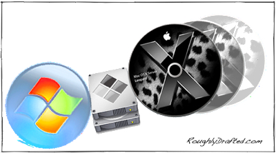 Rd Rdm.Tech.Q1.07 5209A3Ee-03De-42Ca-8A27-55Dbf41C6F5D Files Bootcampmyth