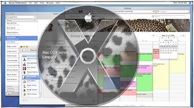 Rd Rdm.Tech.Q1.07 C85A20Ba-A56B-476C-A52A-E53B85Bf6Cb4 Files Osxserver