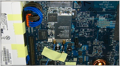 Rd Rdm.Tech.Q1.07 E1D8A057-6Fbb-4269-A348-27Af9010Fb19 Files Atv