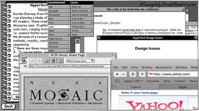Rd Rdm.Tech.Q2.07 0427Aedc-D07F-4450-9C93-F49Bd185F010 Files Web