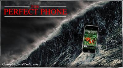 Rd Rdm.Tech.Q2.07 34C8Bd5D-E210-4A62-Be6F-Fd21E046A397 Files Perfectphone-2