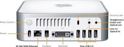 Rd Rdm.Tech.Q3.07 0A33E1E7-597C-4Ab6-A125-56Fce5Eb964D Files Specs