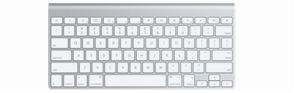 Rd Rdm.Tech.Q3.07 0A33E1E7-597C-4Ab6-A125-56Fce5Eb964D Files Wireless Keyboard20070807