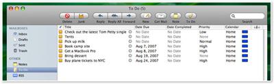 Rd Rdm.Tech.Q3.07 4824Acae-F10C-4E4D-9771-241Fbd31D46D Files Mail Gallery Todo20070611