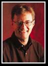 Michael Tiemann