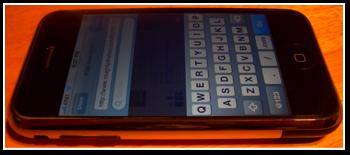 Rd Rdm.Tech.Q3.07 Ea757Ee8-B1F5-4Ba6-B970-7Fa264Ca56Ee Files Cimg7443