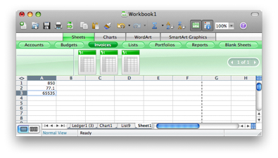 Office-2008-Excel-15