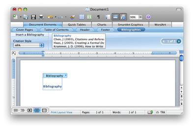 Office-2008-Word-16