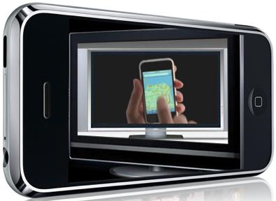 TViPhoneTV