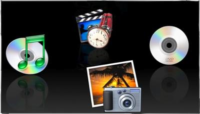 Online Music and Movie Rental Myth