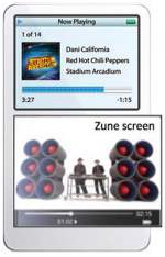 Zune-Vs-Ipod-Screen-Size-1