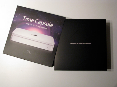 Timecapsule1Unbox-2