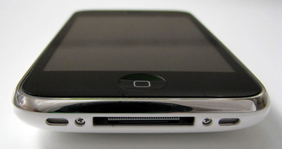 Iphone3G-Review1-1