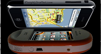 Wp-Content Uploads 2007 10 Rd-Techq307-Entries-2007-8-23-Apple-Iphone-Vs-The-Fic-Neo1973-Openmoko-Linux-Smartphone-Files-Shapeimage-1-1
