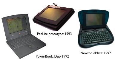 200808312028