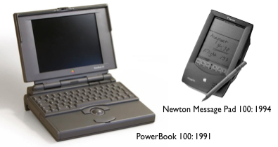 200808312232