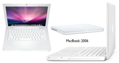 200809010033