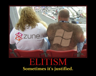 Elitism2