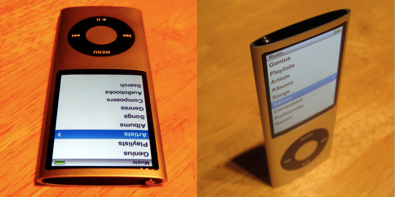 Ipodnano4G-Review-2