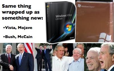 Microsoft.Mccain.001