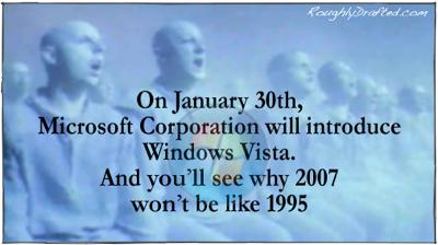 Vista 1995