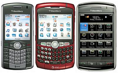 200810112003