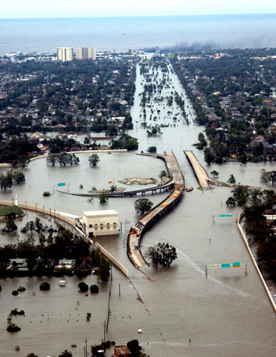 Hurricane-Katrina-6