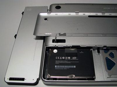 Mb15Alumunbox-081016-28
