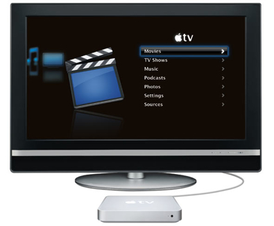 Pics Apple Tv Review Pic