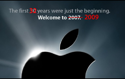200901152129