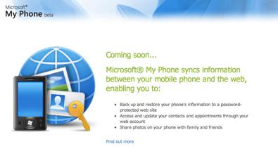 Msmyphone-090209