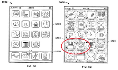 Apple-Patent-Jailbreak.Jpg