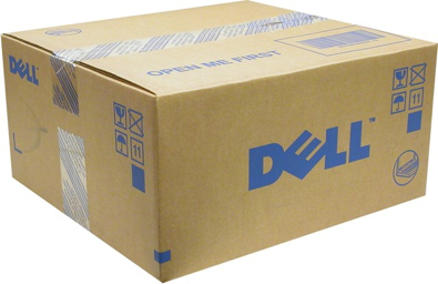 Imagenes Dell Box