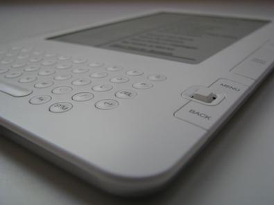 Kindle202270910