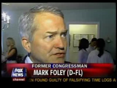 Foley D